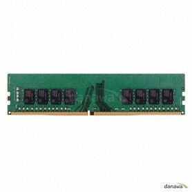 삼성전자 DDR4 4G PC4-19200