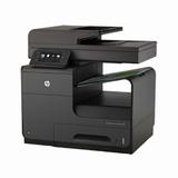 HP  오피스젯 프로 X576dw 다기능 프린터 (CN598A) (잉크포함)_이미지
