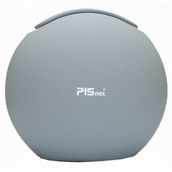 삼지아이티 PISnet 피스넷 에어
