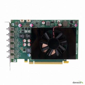 매트록스 C680 D5 2GB 코트록스