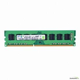 삼성전자 DDR3 8G PC3-12800 (정품)
