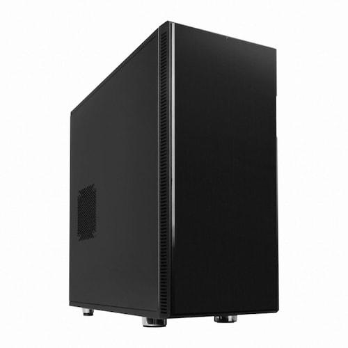 (실재고보유/하드채굴기/수량구매가능/무료배송) Fractal Design Define XL R2 Black Pearl