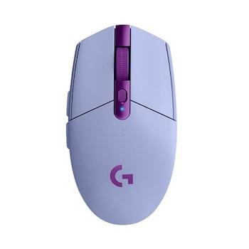 로지텍 G304 LIGHTSPEED WIRELESS (정품) (라일락)
