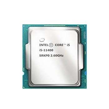 인텔 코어i5-11세대 11400 (로켓레이크S) (벌크)
