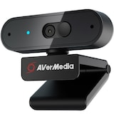AVerMedia PW310P FHD Webcam