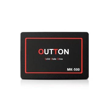 엠씨케이글로벌 OUTTON MK-500 벌크 (120GB)