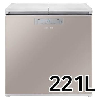 삼성전자 김치플러스 RP22T3121Z1 (사업자전용)