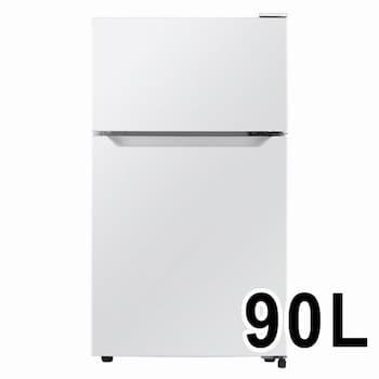 삼성전자 냉장고 RT09K1000WW (사업자전용)