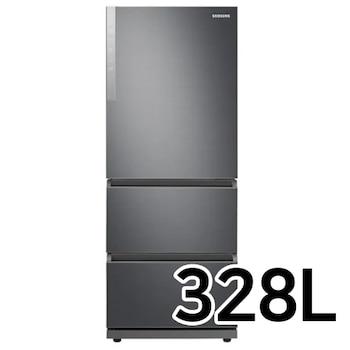 삼성전자 김치플러스 RQ33T7103S9 (2021년형) (사업자전용)