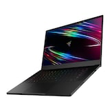 Razer BLADE 15 Advanced 10Gen R80s 4K (SSD 1TB)