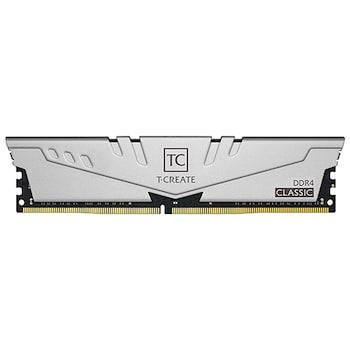 TeamGroup T-CREATE DDR4-3200 CL22 CLASSIC 10L 패키지 (32GB(16Gx2))
