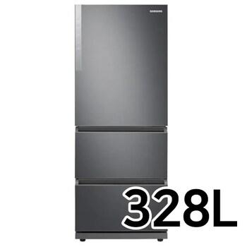 삼성전자 김치플러스 RQ33T7102S9 (2021년형) (사업자전용)
