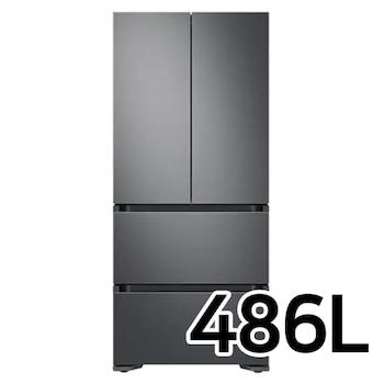 삼성전자 비스포크 김치플러스 RQ48T94C1S9 (2021년형) (사업자전용)