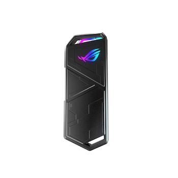 ASUS ROG STRIX ARION ESD-S1C M.2 NVMe SSD 외장케이스 (하드미포함)