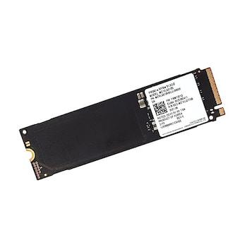 삼성전자 PM991a M.2 NVMe 병행수입 (512GB)
