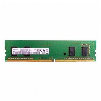 삼성전자 DDR4-2666 중고 (4GB)