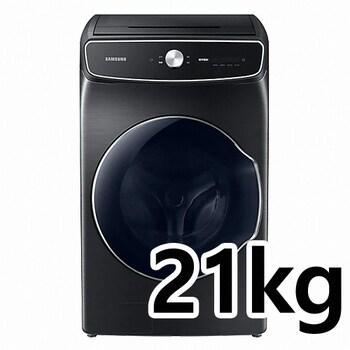 삼성전자 플렉스워시 WV24R9930KV (사업자전용)