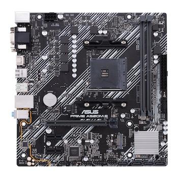ASUS PRIME A520M-E 대원CTS