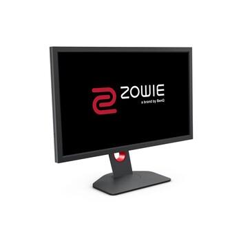 BenQ ZOWIE XL2411K 게이밍 무결점