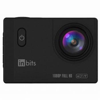 inbits IPA-1000 (기본 패키지)