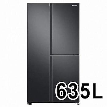 삼성전자 RS63R557EB4 (사업자전용)
