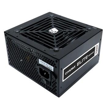 마이크로닉스 COOLMAX ELITE 700W HDB