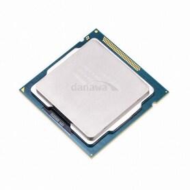 인텔 코어i3-3세대 3220 (아이비브릿지) (중고)