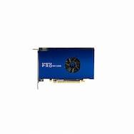 AMD 라데온 PRO WX5100 D5 8GB 블루존