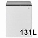 LG전자 디오스 K135AW11 (2016년형)