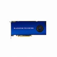 AMD 라데온 PRO WX7100 D5 8GB 블루존