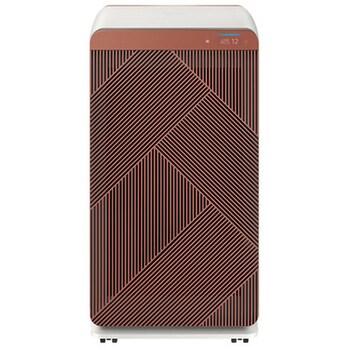 삼성전자 비스포크 큐브 Air 펫케어 AX70A9550GDD (사업자전용)