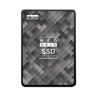 ESSENCORE KLEVV NEO N610 (512GB)