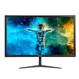 비트엠 Newsync B27Q75 IPS Adobe RGB