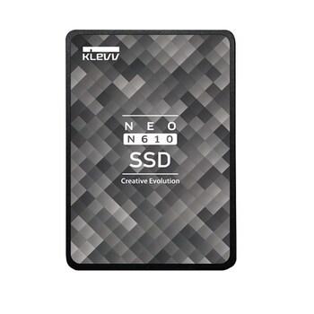 ESSENCORE KLEVV NEO N610 (1TB)