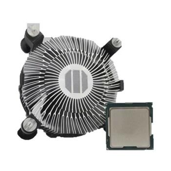 인텔 코어i5-11세대 11600K (로켓레이크S) (벌크 + 쿨러)