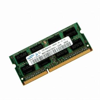 삼성전자 노트북 DDR3-1333 중고 (2GB)