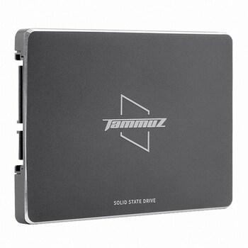 타무즈 GK300 (64GB)