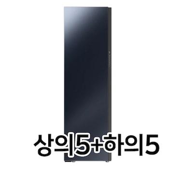 삼성전자 비스포크 에어드레서 DF10A9500CG (사업자전용)