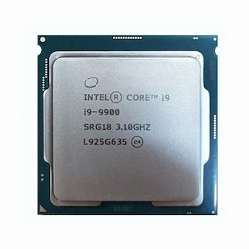 인텔 코어i9-9세대 9900 (커피레이크-R) (벌크)