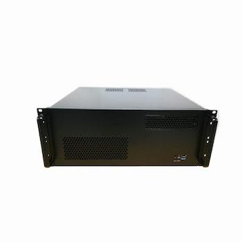 2MONS 서버 4U E-ATX D400 USB3.0