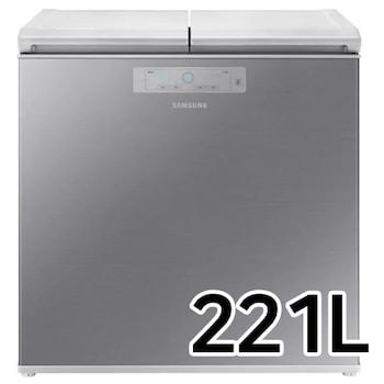 삼성전자 김치플러스 RP22T3111S9 (사업자전용)