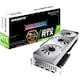 GIGABYTE  지포스 RTX 3070 Ti VISION OC D6X 8GB 제이씨현