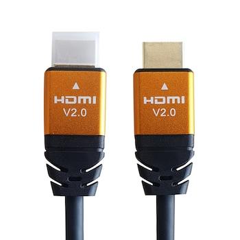 장우컴퍼니 HDMI v2.0 케이블 (5m)