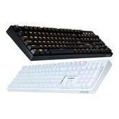 마이크로닉스 MANIC X40 4세대 광축 완전방수 게이밍