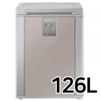 삼성전자 김치플러스 RP13T1011Z1 (사업자전용)
