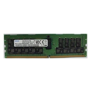 삼성전자 DDR4-3200 ECC/REG (32GB)