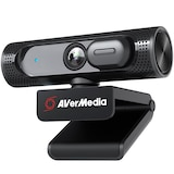 AVerMedia PW315 FHD Webcam